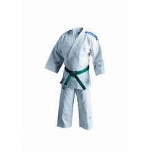 Judo Kampfsportanzug adidas Club/Training, Gr. 160 Bild 1