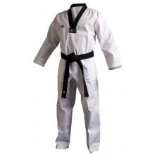 Adidas Taekwondo Kampfsportanzug ADI CHAMP III 200 Bild 1