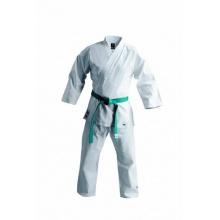 Adidas Karategi Kampfsportanzug K220 190 Bild 1