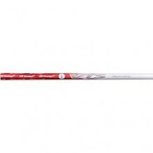 UST-Mamiya VTS 100 Silver Hybrid Graphite - Eisen S Bild 1