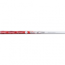 UST-Mamiya VTS 85 Silver Hybrid Graphite - Eisen X Bild 1