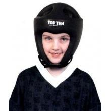 Top Ten Kampfsport Kopfschutz Training M Bild 1