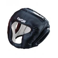 KWON Kopfschutz Kampfsport Kick Thai Kwon XL Bild 1