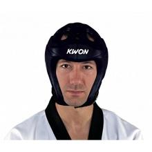 KWON Kopfschutz Shocklite, Kampfsport Pink S/M Bild 1