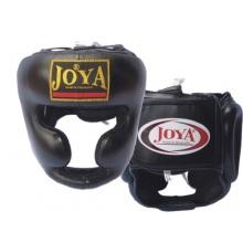 JOYA Kopfschutz Thai schwarz, Größe XL Bild 1