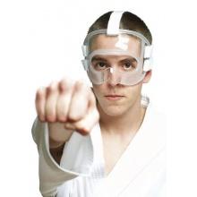 Budoten Karate-Kopfschutz WKF approved L Bild 1