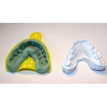 Sportmundschutz Zahnschutz von Dent-I-Fit Bild 1