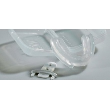 KWON Zahnschutz Professional,Mundschutz Kampfsport Bild 1