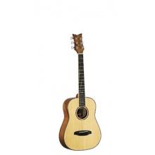 Ortega CORAL-WALKER Akustikgitarre Bild 1