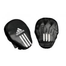 Adidas Handpratzen FOCUS kurz Bild 1