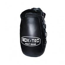 BOX-TEC Boxbirne Punchingball Swiftball 8 Kg Bild 1