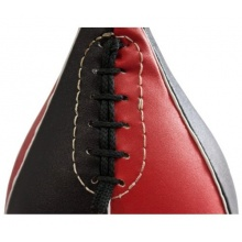 Punchingball BRIXX für den Boxsport,Größe M Bild 1