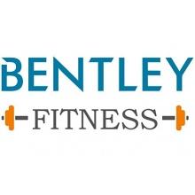 Speedball-Plattform inkl. Punchingball,Bentley Fitness Bild 1