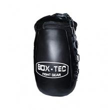 BOX-TEC Boxbirne Punchingball Swiftball ungefüllt Bild 1