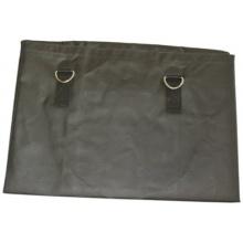 Sportief Boxing Gear Ungefüllt, Punchingsack, 150 cm Bild 1