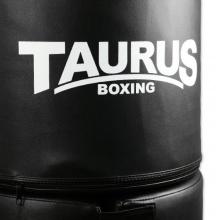 Taurus Boxing Standboxsack Punch Trainer Bild 1