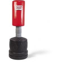 Paffen Sport ALLROUND Standboxsack Bild 1