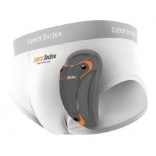 Shock Doctor Ultra Short mit Carbon Cup Tiefschutz  Bild 1