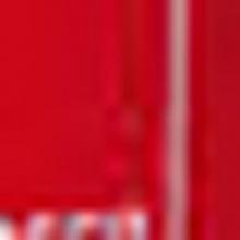 Biwaksack von prodecon fabrics GmbH Bild 1
