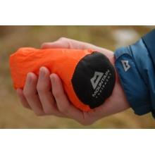 Mountain Equipment Biwaksack Ultralite Double Bivi Bild 1