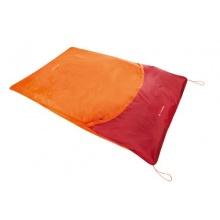VAUDE Biwaksack Biwak II, Orange, 10334 Bild 1