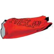 Ortovox Gemini Double, Red, One size,Biwaksack  Bild 1
