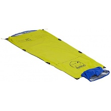 Pieps Biwacksack Bivy MFL Single, One size Bild 1