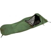 Carinthia Bivy Tent leichtes Biwakzelt,Biwaksack Bild 1