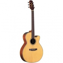 TAKAMINE EG540SSC Akustikgitarre Bild 1