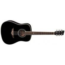 VGS Akustikgitarre VGS V-1 Mistral Bild 1