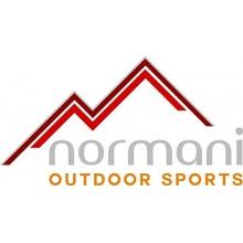 Camping Edelstahl Campinggeschirr von normani Bild 1