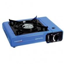 Campingaz 205370 Gaskocher Camp Bistro blau Bild 1