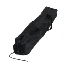 10T Quickfold Plus, Mobiler Camping-Stuhl faltbar  Bild 1