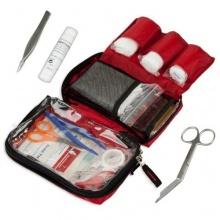 DocCheck Erste-Hilfe-Set Premium Bild 1