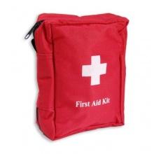 Mil-Tec First Aid Kit Erste-Hilfe-Set  Bild 1