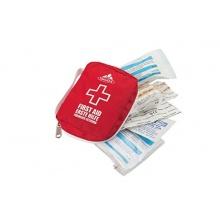 VAUDE Erste Hilfe Set First Aid Kit Bike Essential Bild 1
