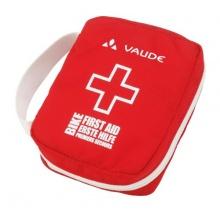 VAUDE Erste Hilfe Set First Aid Kit Bike XT, Red/White Bild 1