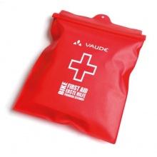 VAUDE Erste Hilfe Set First Aid Kit Bike Waterproof Bild 1
