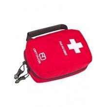Ortovox Erste Hilfe Set First Aid Light, Red, One size Bild 1