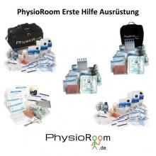 PhysioRoom Erste Hilfe Set (Nachfüllpack) 1. Hilfe Bild 1
