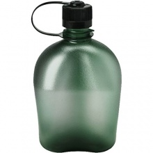 Nalgene Trinkflasche Everyday Oasis,Feldflasche  Bild 1