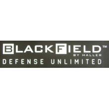 Blackfield: Integral Gürtelmesser, Vollmetall Bild 1
