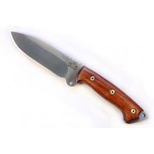 F.Knives Spain Überlebensmesser,Gürtelmesser Bild 1