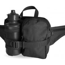 normani Hüfttasche mit Trinkflasche fürs wandern Bild 1
