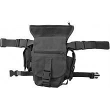 Wandern Hüfttasche Hip Bag Coyote Tan von normani Bild 1