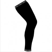 Bergziege Beinlinge schwarz Auslaufmodell XS-S Bild 1