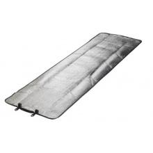 Grand Canyon Aluminium-Isolier-Matte KOMPAKT, 190x55 Bild 1