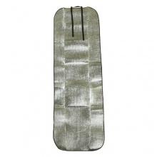 10T Aluma Single - Iso-Matte Alumatte 190x60cm Bild 1