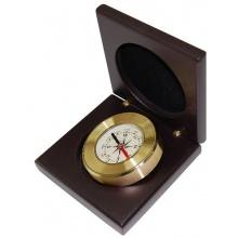 AMALFI - Geschenkkompass von Kasper und Richter Bild 1