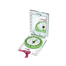 Recta-Kompass DS-40 Bild 1